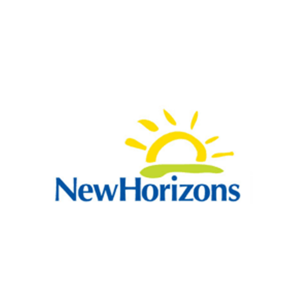 Tracy Smith, New Horizons (NW) Ltd